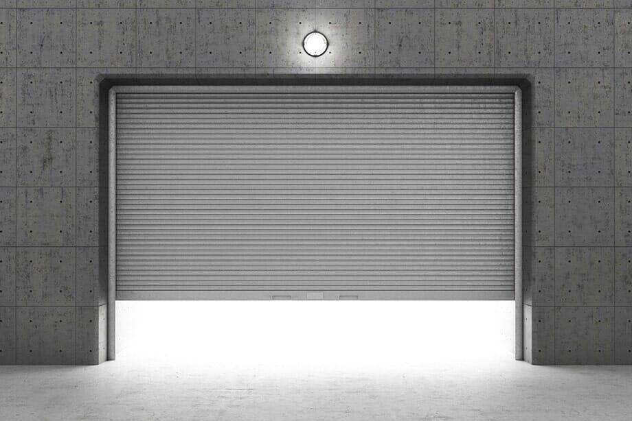 Door Installation | Albany, NY | All Type Professional Door Service