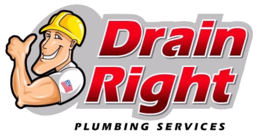 Drain Service - San Pedro, CA - Drain Right Plumbing Services