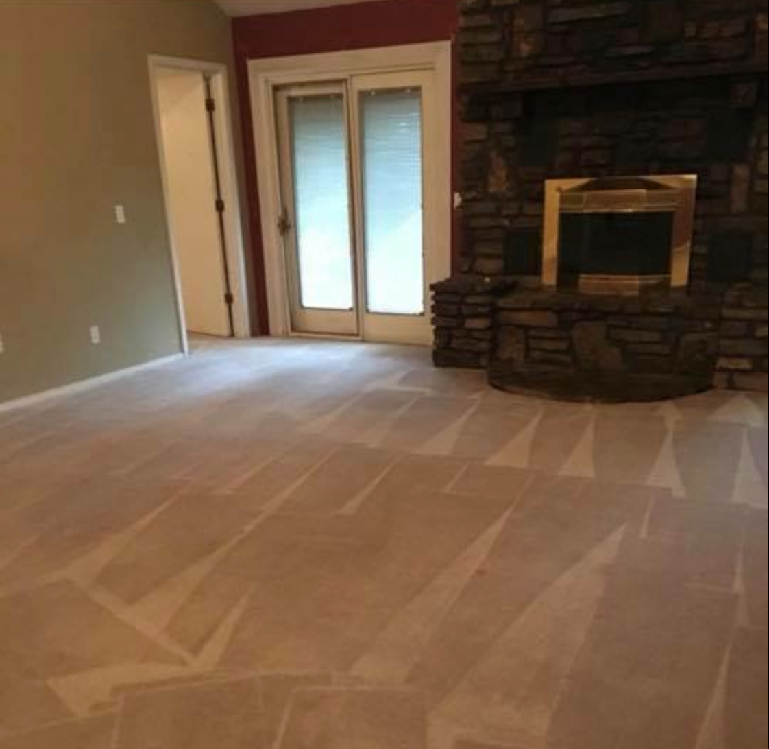 Cleaning Services Fayetteville Ar Steamers Carpet
