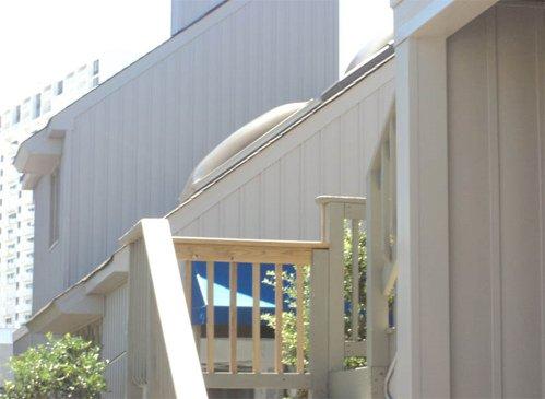 Siding Contractor Virginia Beach Amp Norfolk Va Best
