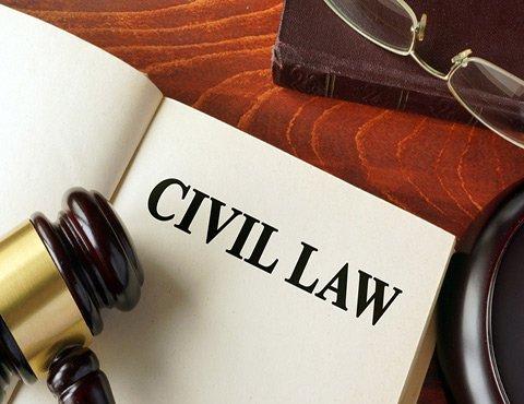 Civil Litigation Montgomery: What is ...