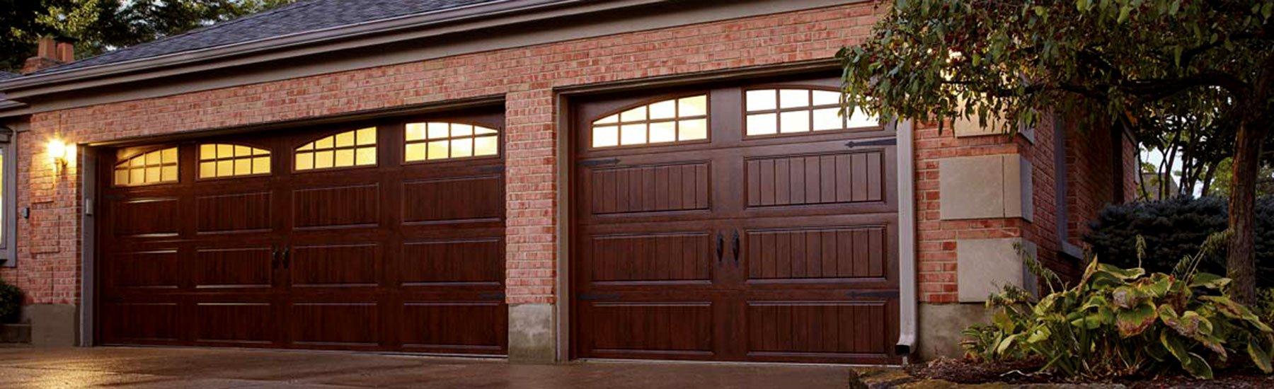 Garage Door Repairs Moreno Valley Ca Moreno Valley