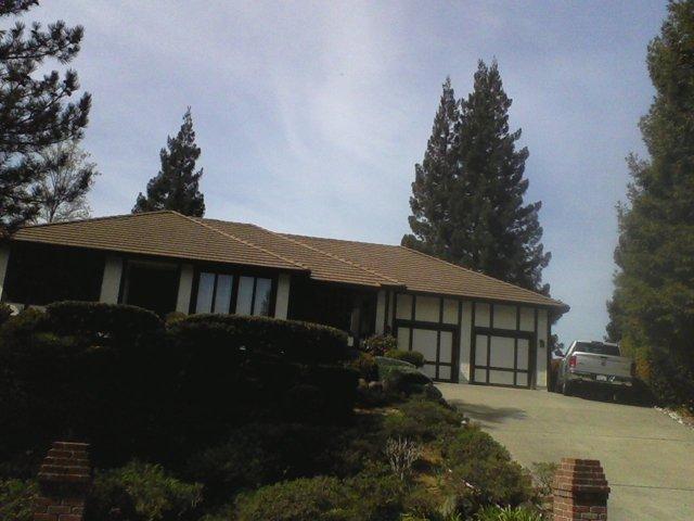 Roofing Images Orangevale Ca Joe Hooper Roofing
