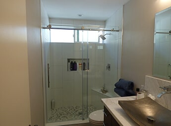 Bathroom Remodeling San Diego CA Edward Dean Design And Build - Bathroom remodeling san diego ca