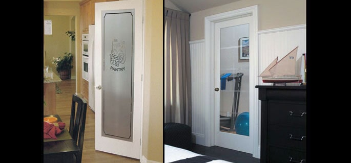 House Doors - Door and Frame in Sacramento CA & About Us | California Door and Frame