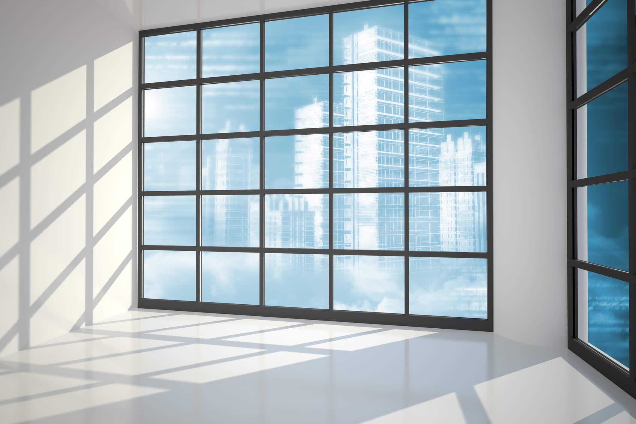 Window Door Service Greenville Oh Wissman Window Door Plus More