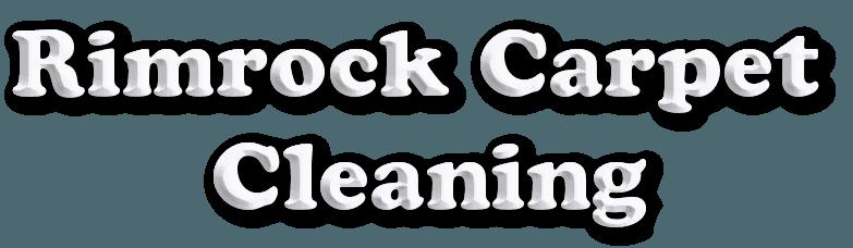 Rimrock Carpet Cleaning Redmond Oregon