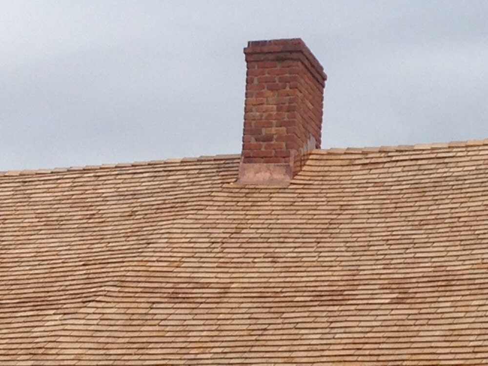 Roofing And Siding Products Kingston Ny Colonial