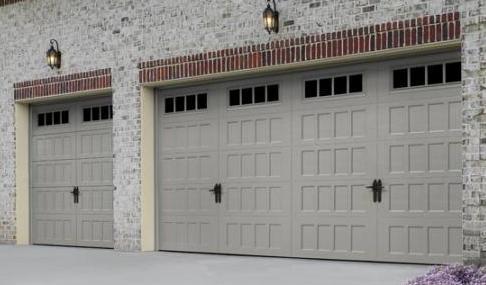 Garage Doors Albuquerque Nm Garage Doors By Nestor Ltd