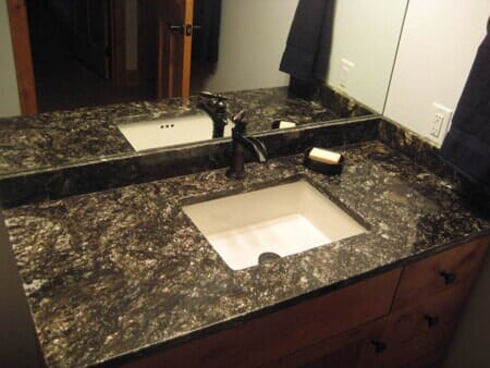 bathroom design wonderful uba tuba granite for kitchen or.htm granite and marble countertop gallery bourne  ma amazon  marble countertop gallery bourne  ma