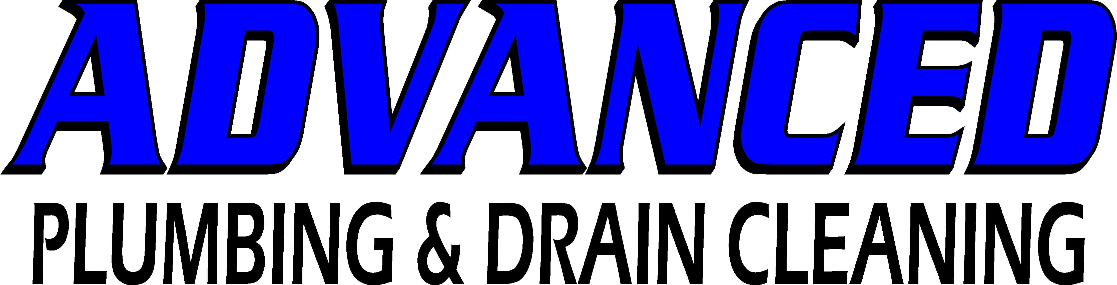 reclaim water advanced filtration reclaimsystem plumbing island pumpsdouble systems rhode