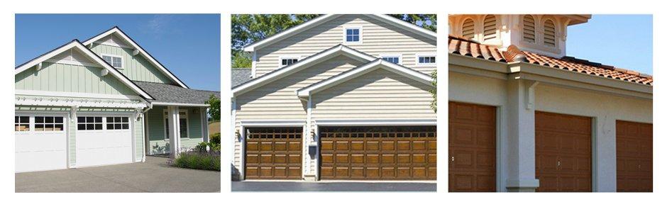 Affordable Garage Door Repair San Antonio Affordable