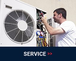 Heating Amp Air Conditioning Sacramento Calif Kleen Air