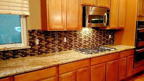 Kitchen Remodeling Colorado Springs CO Hagen Construction - Kitchen remodel colorado springs
