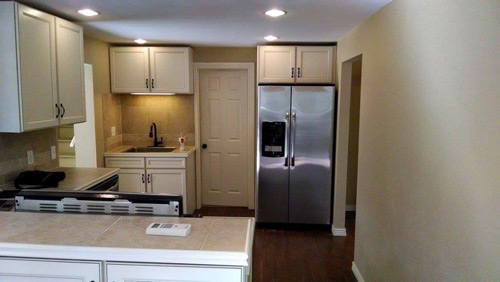 Kitchen Remodeling - Colorado Springs, CO - Hagen Construction