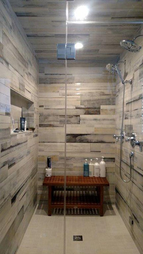 Bathroom Remodeling Colorado Springs CO Hagen Construction Inspiration Bathroom Remodeling Colorado Springs Design