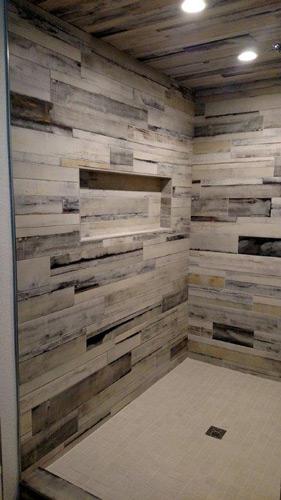 Bathroom Remodeling Colorado Springs CO Hagen Construction - Bathroom remodel colorado springs