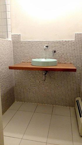 Bathroom Remodeling Colorado Springs CO Hagen Construction Custom Bathroom Remodeling Colorado Springs