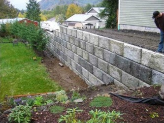 Concrete Blocks And More Warrenton Or A 1 Ready Mix