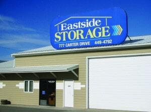 Storage - storage units in Helena MT & Storage Units u2013 Helena MT - Eastside Storage Center