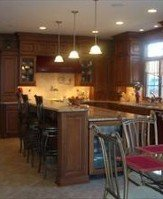54324375 entertainment units kitchen cabinets - Kitchen Cabinets Nj