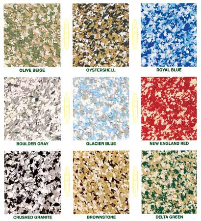 Flooring Surfaces Oh Pa Wv Rock Solid Flooring