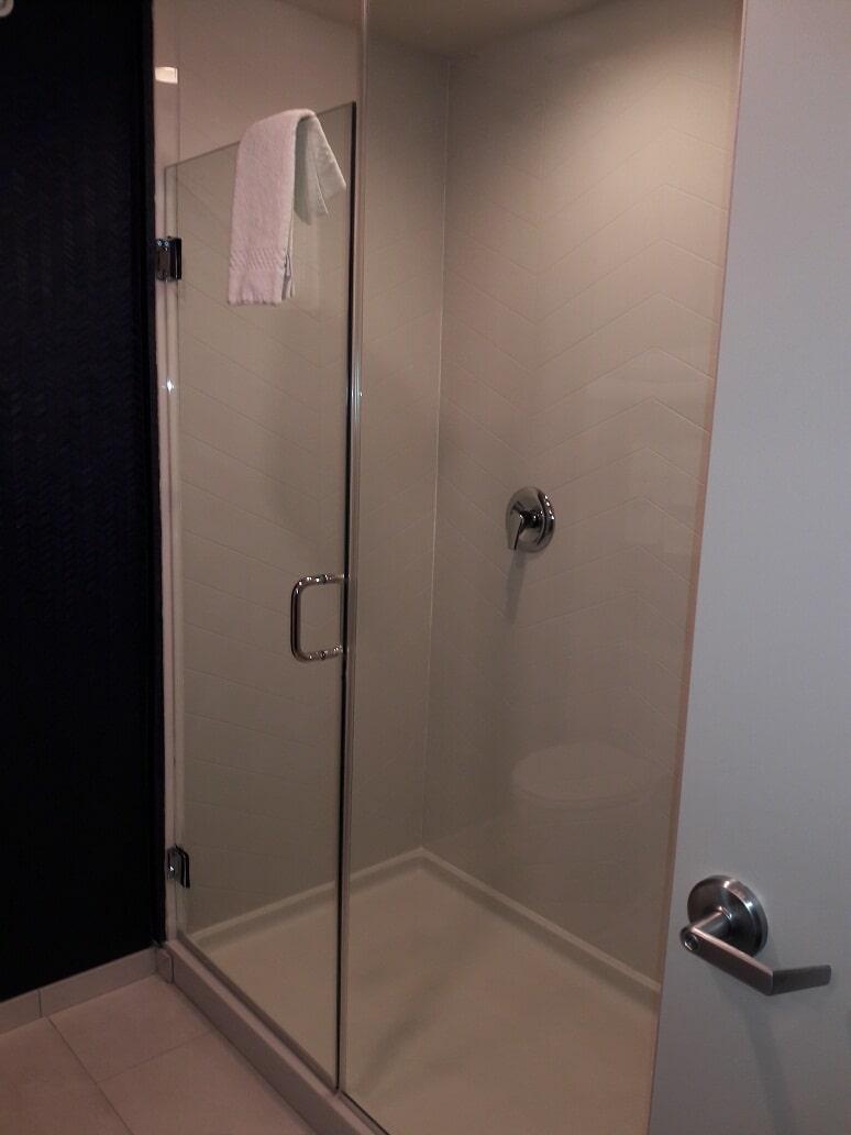 WELCOME TO AMERICAN DOOR LLC in Albuquerque NM & Garage Doors Industrial Doors   AMERICAN DOOR LLC   Albuquerque NM