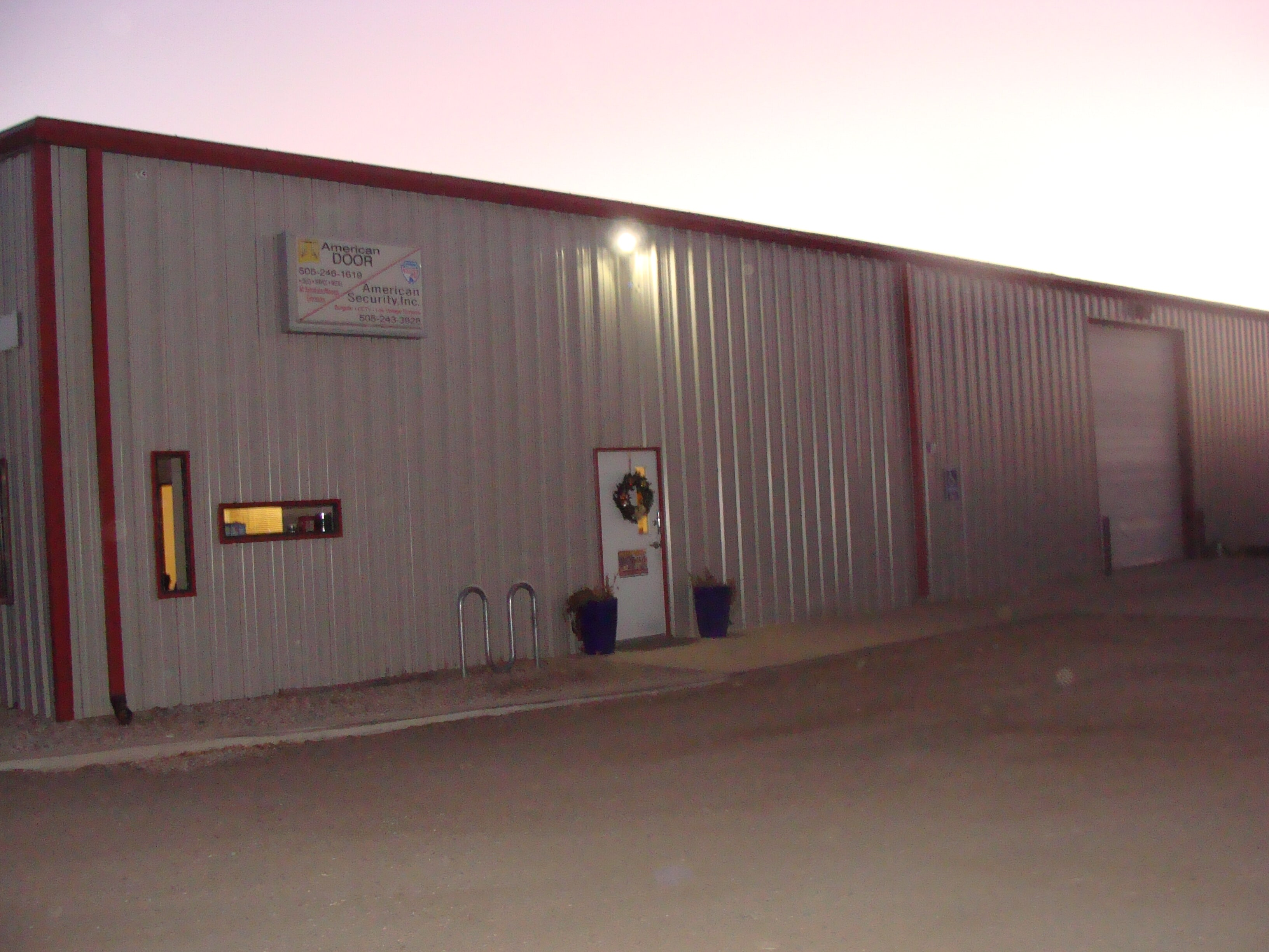 building door sales repair aaa doors guys warehouse industrial more installation garage inc