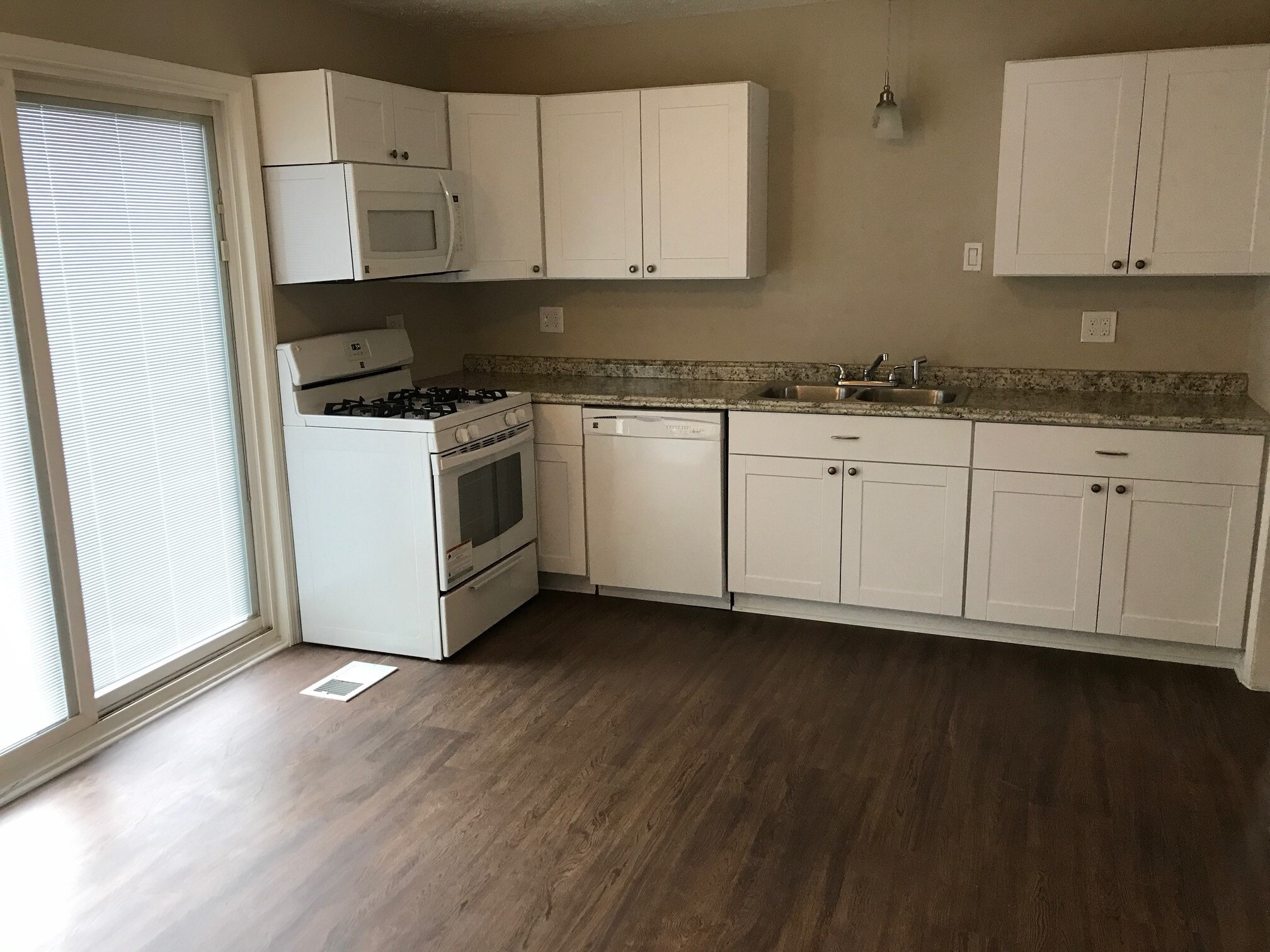 Kitchen Remodel   General Contractor In Staten Island, NY