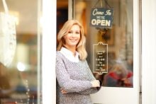 Small Business Law is located in Frankfort, Kentucky.