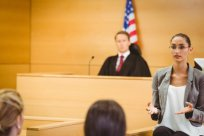 Criminal Attorney is located in Frankfort, Kentucky.