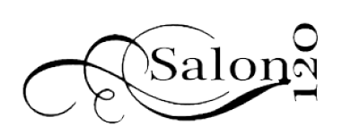 Salon 120