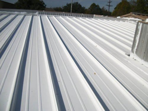 Gold Star Construction Amp Roofing Inc Photo Gallery