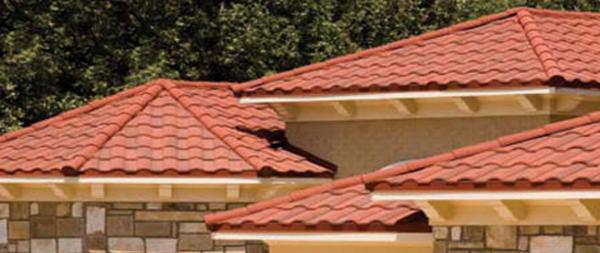 Roofing Contractors Armor Roofing Modesto Ca