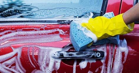 Home orlando fl pats express car wash car wash hand washing car in orlando fl solutioingenieria Choice Image