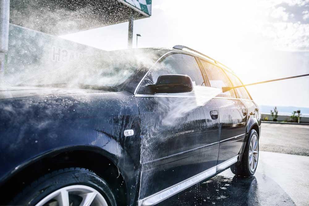 Home orlando fl pats express car wash car car in carwash in orlando fl solutioingenieria Choice Image