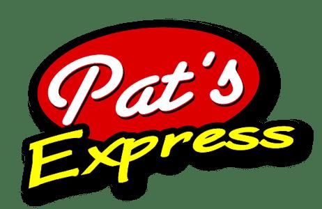 Home orlando fl pats express car wash solutioingenieria Choice Image