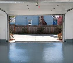 New Garage Door Replacement   Garage Door Installation In Peoria, IL