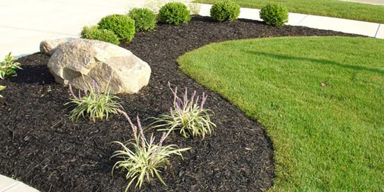 landscaping contractor columbus nj g g landscaping