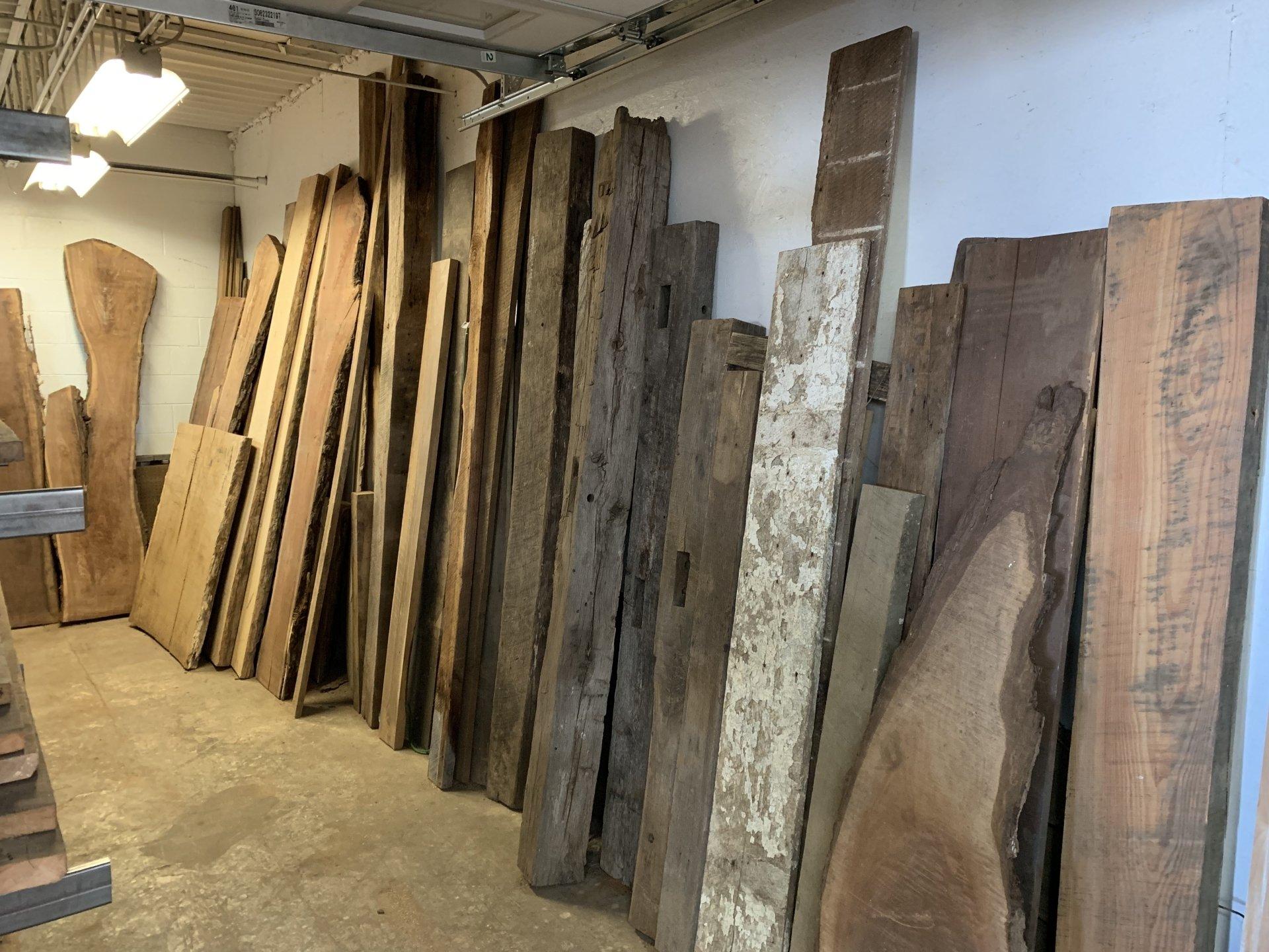 Lumber Sales Lexington Ky Burton Made