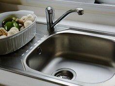 Plumbing Products - Paramus, NJ - Davidson plumbing Supply