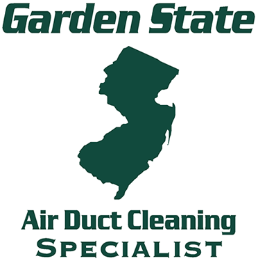 High Quality Garden State Air Duct U0026 Dryer Vent Cleaning