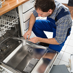 Appliance Repair Worcester Massachusetts Reliable