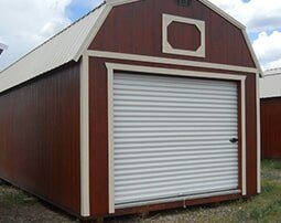 Portable Buildings Dealer Canon City Co Enxx Propane