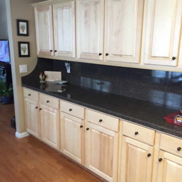 Cabinet Refacing -Toms River, NJ