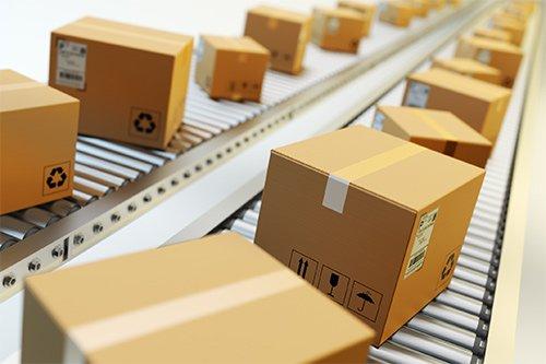 Custom Boxes: Corrugated, Paperboard, or Rigid Cardboard?
