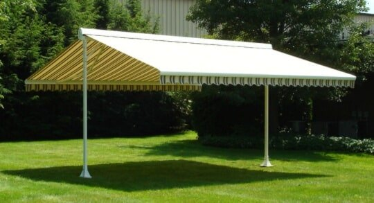 Residential Portland Or Mcgee Blinds Amp Awnings