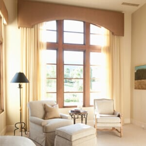Window Replacement Services For Sarasota Fl