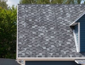 Certified Roofing Services Hampton Va Commercial Roofing Inc