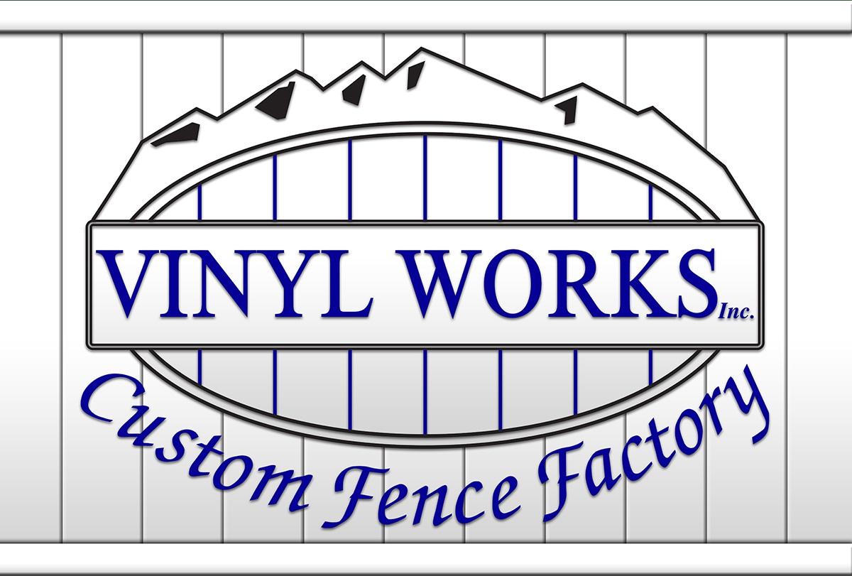 Fencing Contractor Billings Mt Vinyl Works Inc